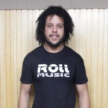 Binho Santos